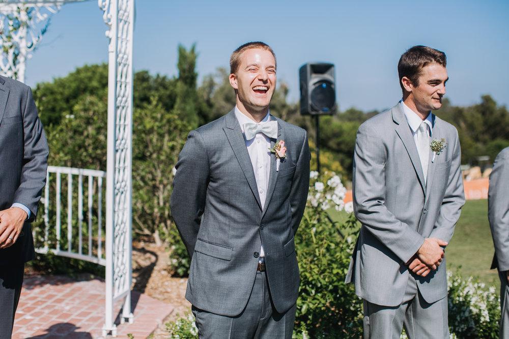 Jake-Kelly-Wedding-407.jpg
