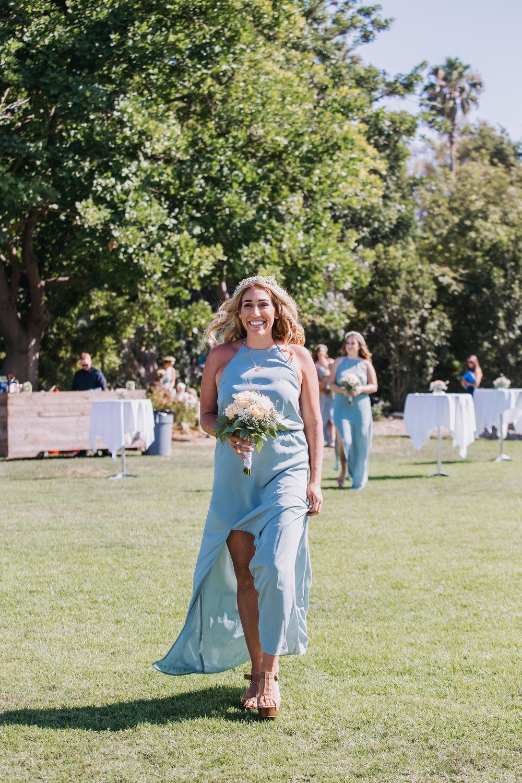 Jake-Kelly-Wedding-412.jpg