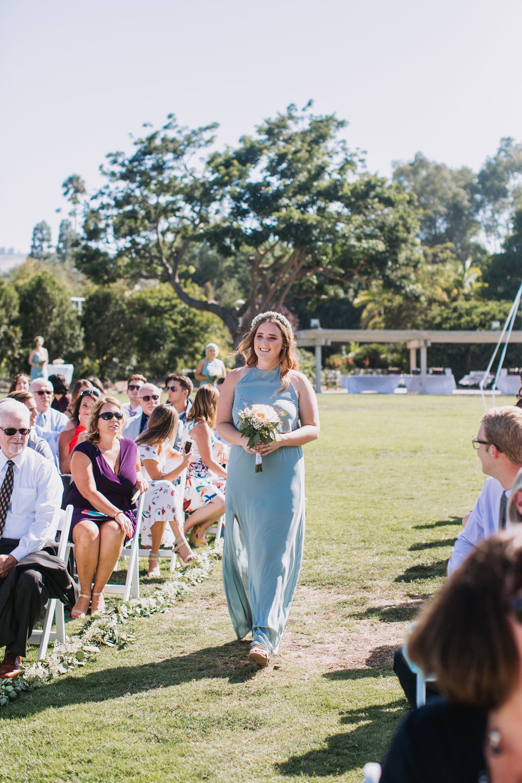 Jake-Kelly-Wedding-417.jpg