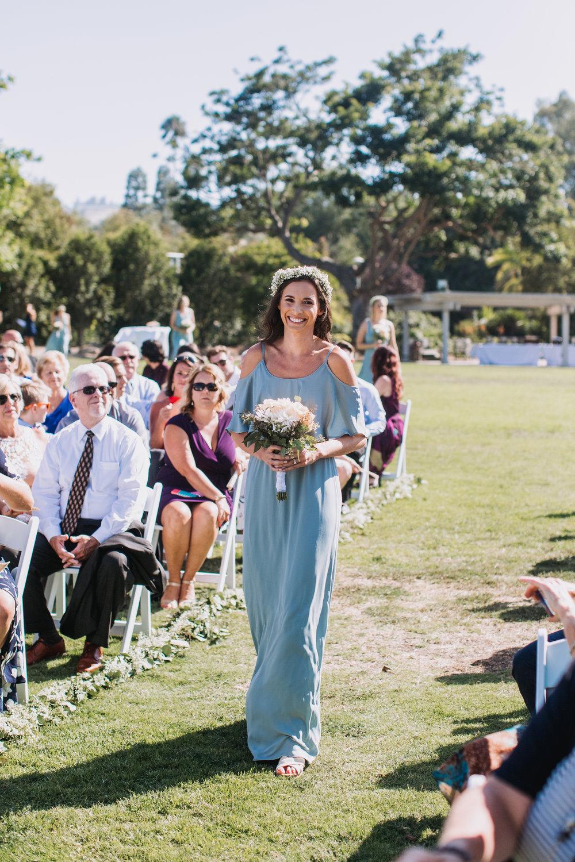 Jake-Kelly-Wedding-427.jpg