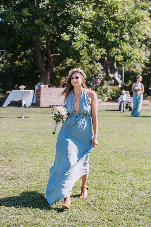 Jake-Kelly-Wedding-433.jpg