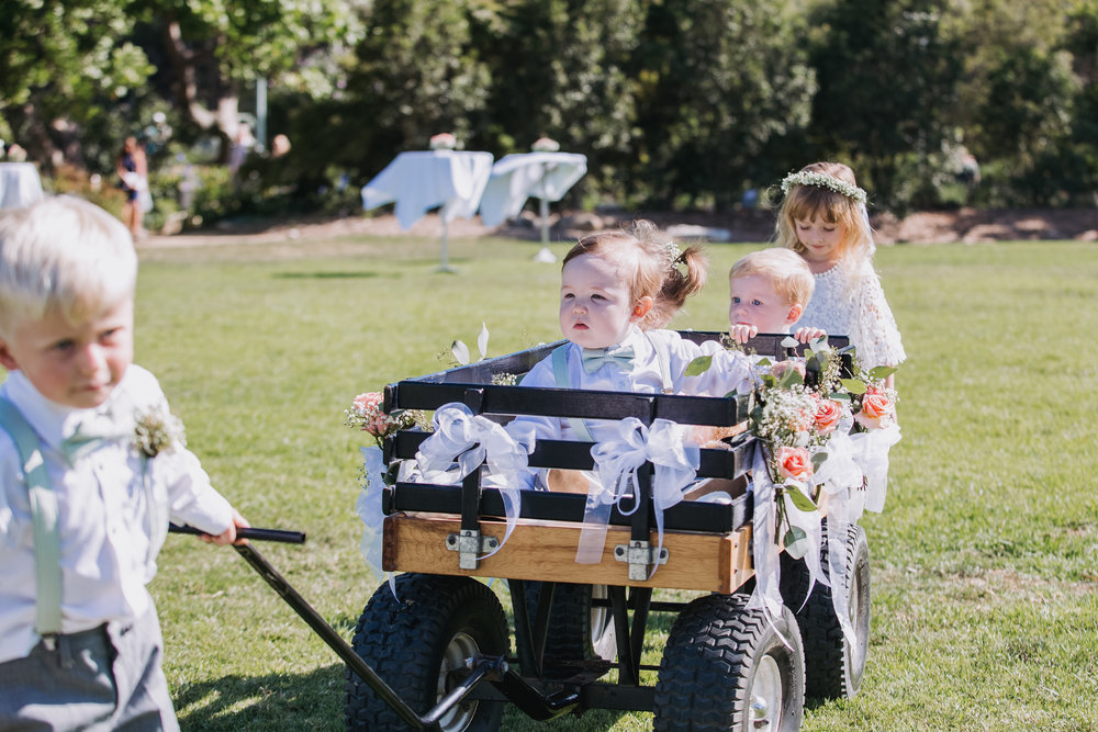 Jake-Kelly-Wedding-446.jpg