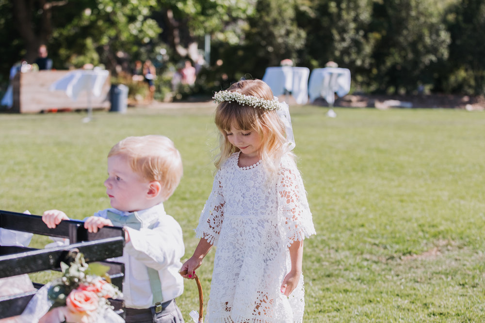 Jake-Kelly-Wedding-449.jpg
