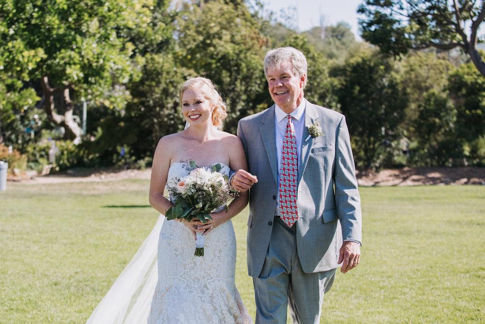 Jake-Kelly-Wedding-461.jpg
