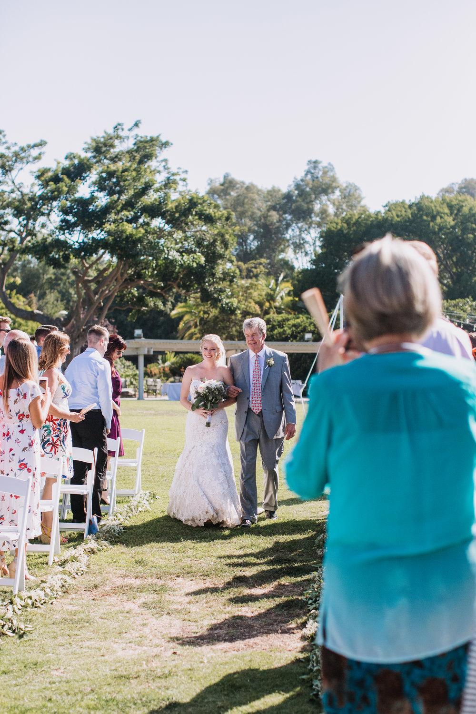 Jake-Kelly-Wedding-464.jpg