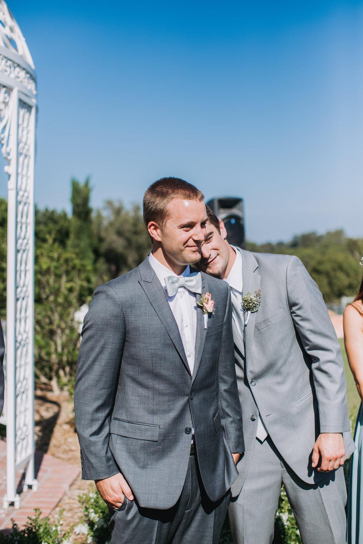 Jake-Kelly-Wedding-467.jpg
