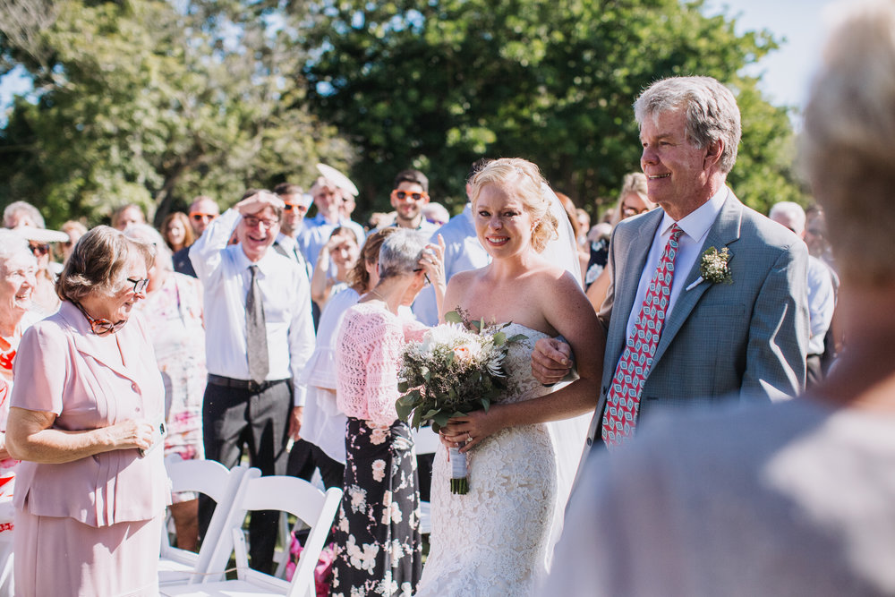 Jake-Kelly-Wedding-468.jpg
