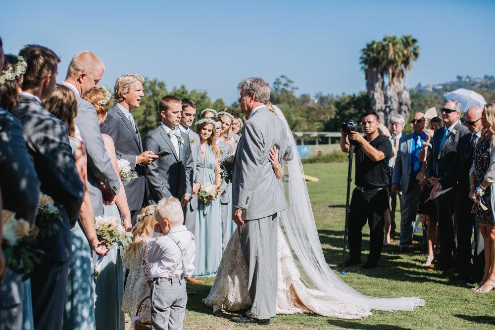 Jake-Kelly-Wedding-473.jpg