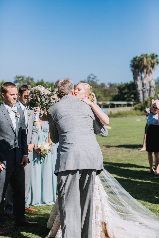 Jake-Kelly-Wedding-478.jpg