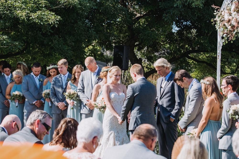 Jake-Kelly-Wedding-481.jpg