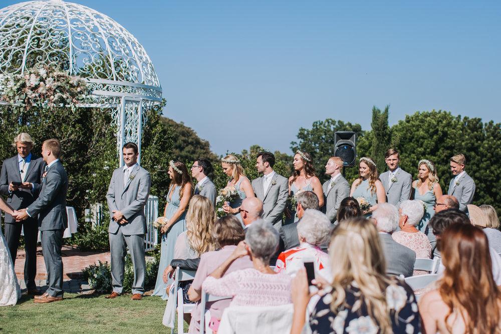 Jake-Kelly-Wedding-484.jpg