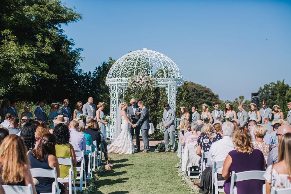 Jake-Kelly-Wedding-482.jpg