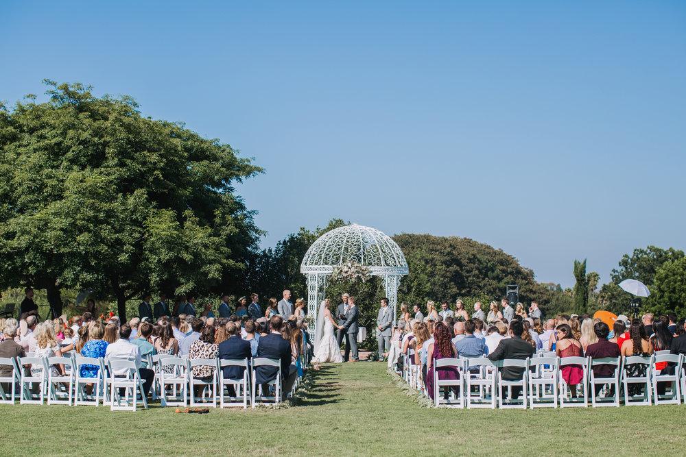 Jake-Kelly-Wedding-489.jpg