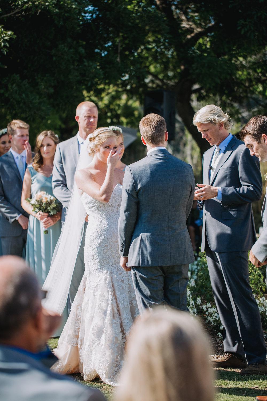 Jake-Kelly-Wedding-493.jpg