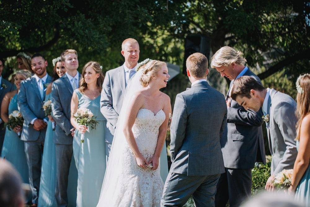 Jake-Kelly-Wedding-498.jpg