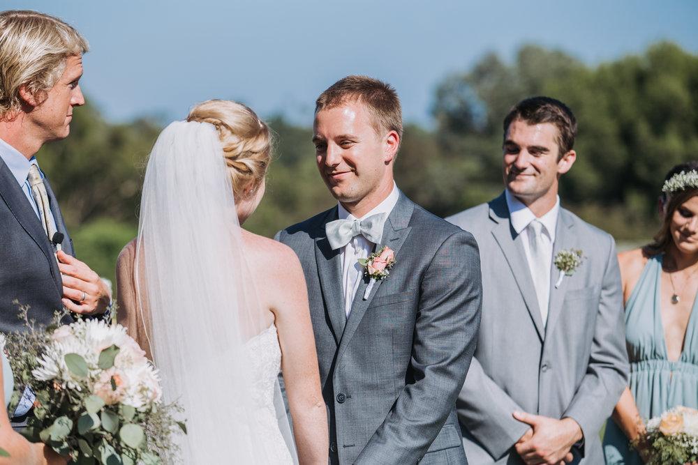 Jake-Kelly-Wedding-500.jpg