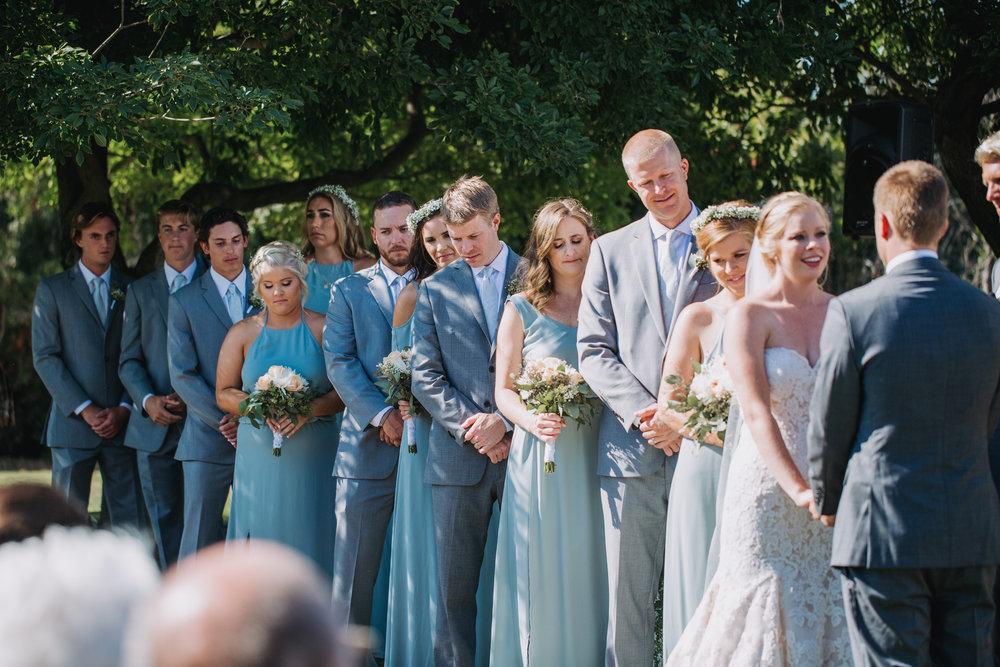 Jake-Kelly-Wedding-502.jpg