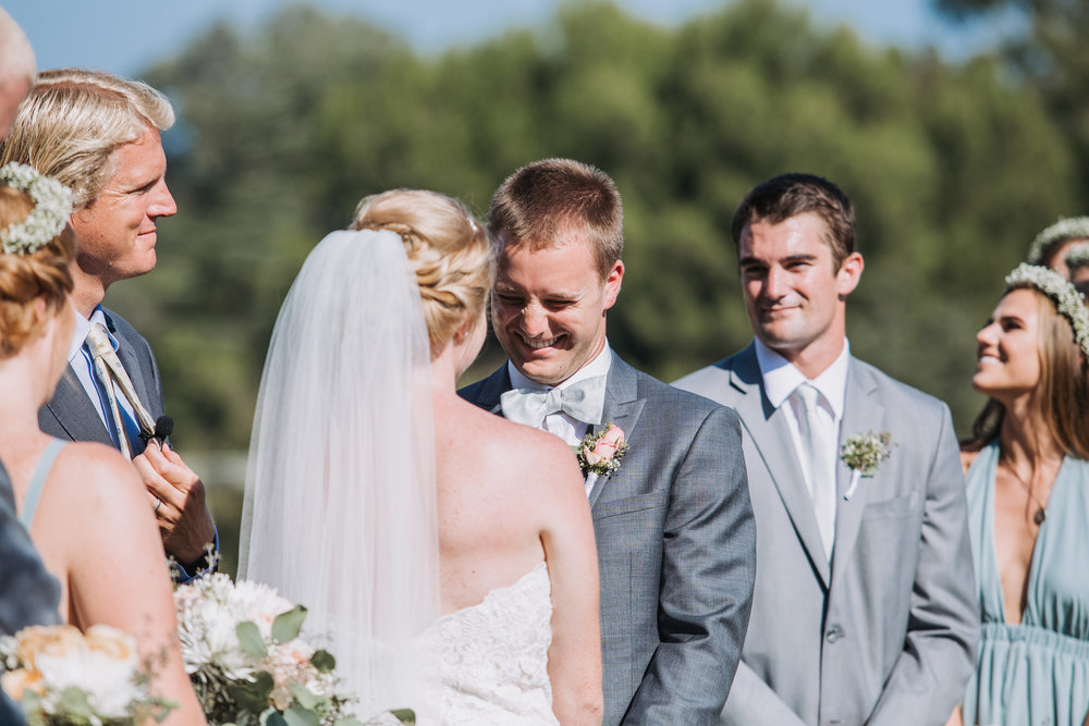 Jake-Kelly-Wedding-510.jpg