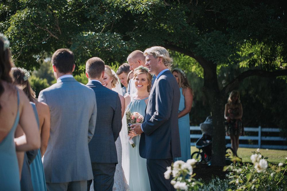 Jake-Kelly-Wedding-514.jpg