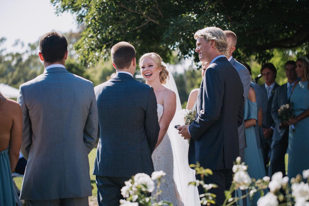 Jake-Kelly-Wedding-515.jpg