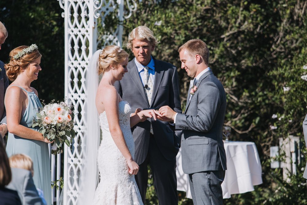 Jake-Kelly-Wedding-517.jpg