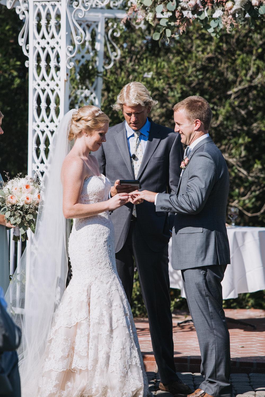 Jake-Kelly-Wedding-519.jpg