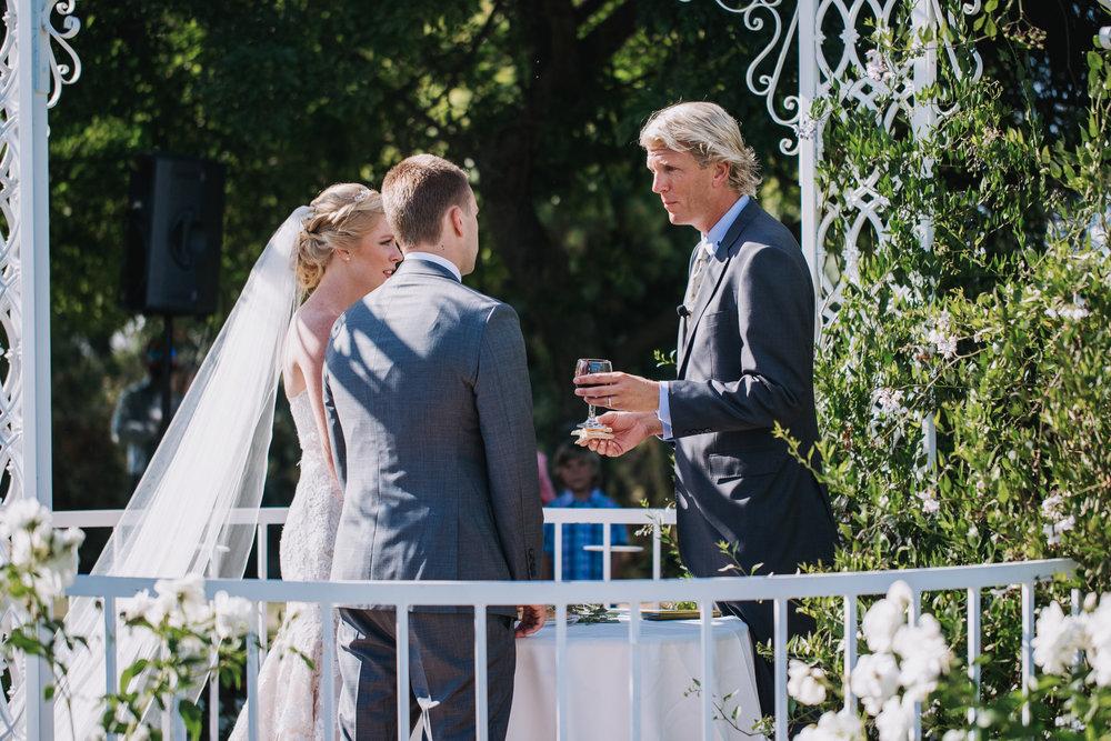 Jake-Kelly-Wedding-521.jpg