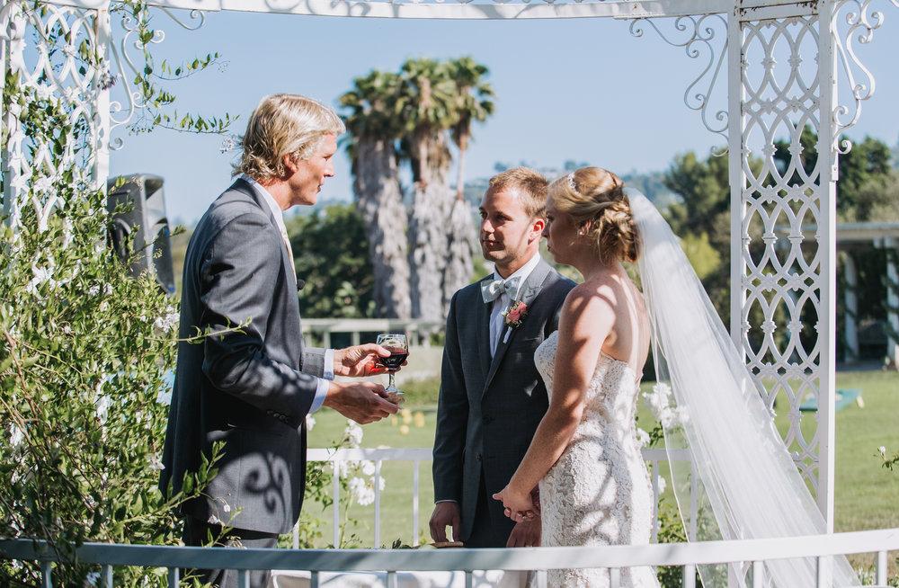 Jake-Kelly-Wedding-522.jpg