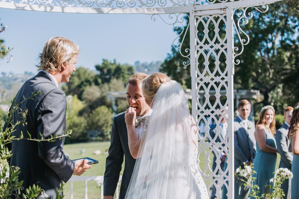 Jake-Kelly-Wedding-530.jpg