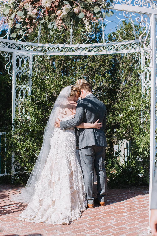 Jake-Kelly-Wedding-534.jpg