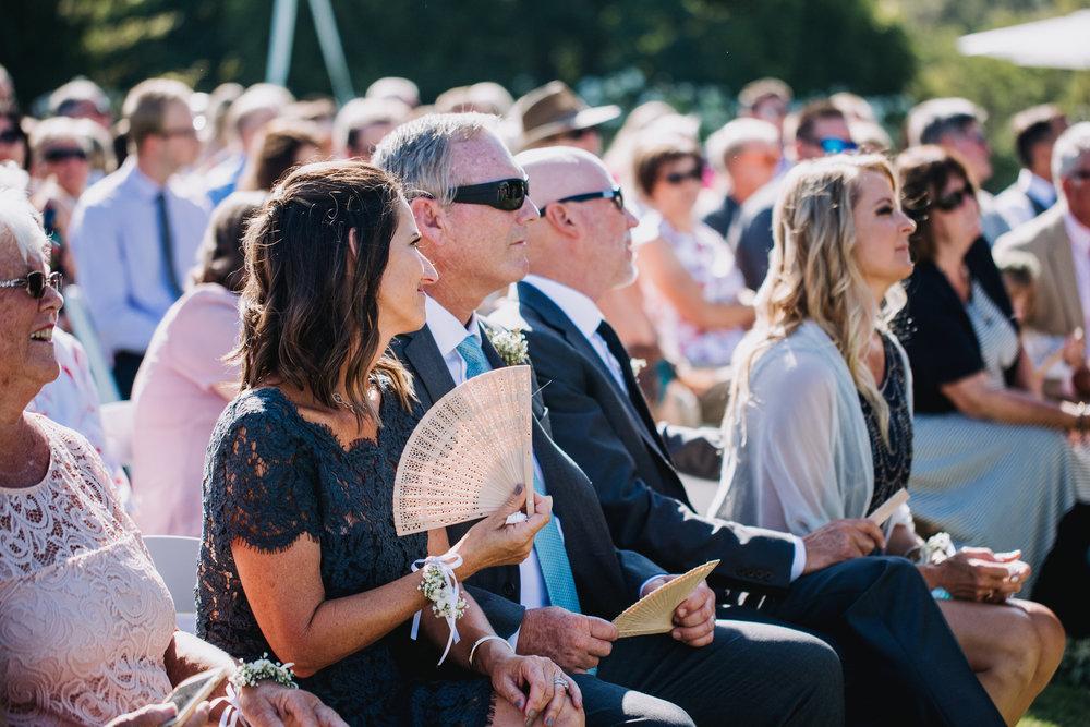 Jake-Kelly-Wedding-549.jpg