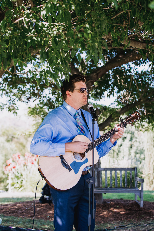 Jake-Kelly-Wedding-552.jpg