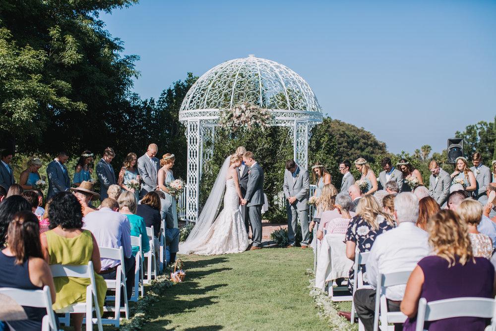 Jake-Kelly-Wedding-557.jpg