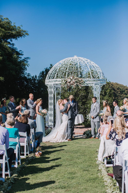 Jake-Kelly-Wedding-561.jpg