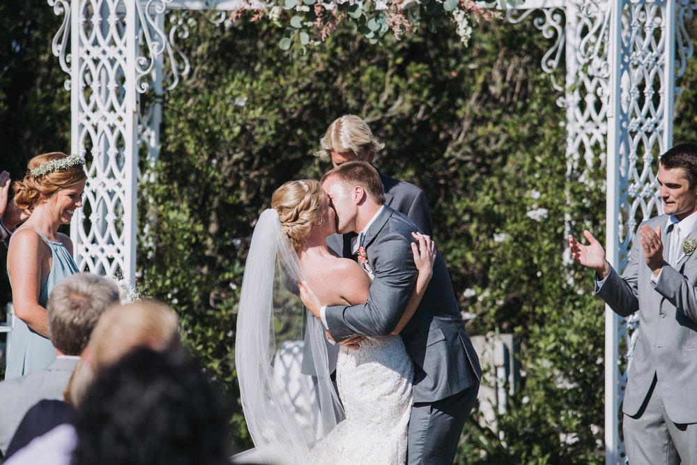Jake-Kelly-Wedding-563.jpg