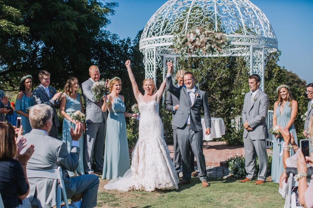 Jake-Kelly-Wedding-571.jpg