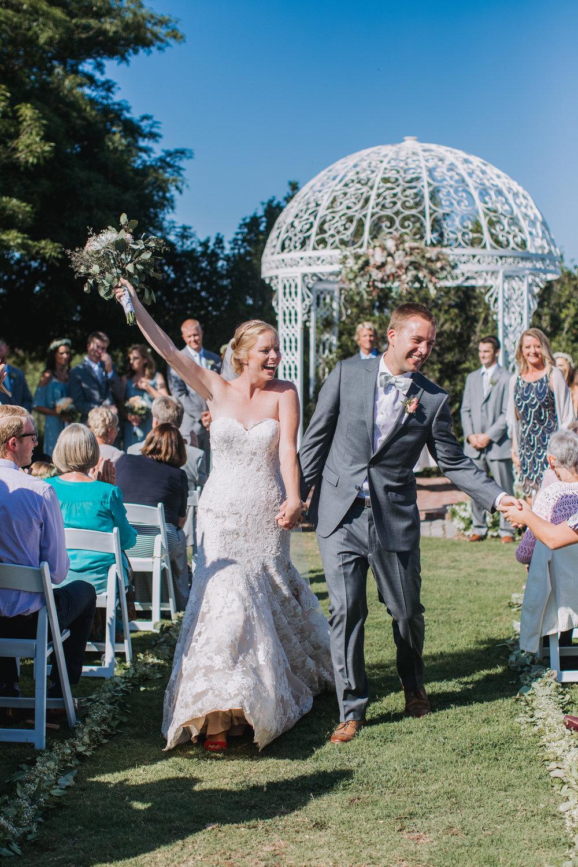 Jake-Kelly-Wedding-574.jpg
