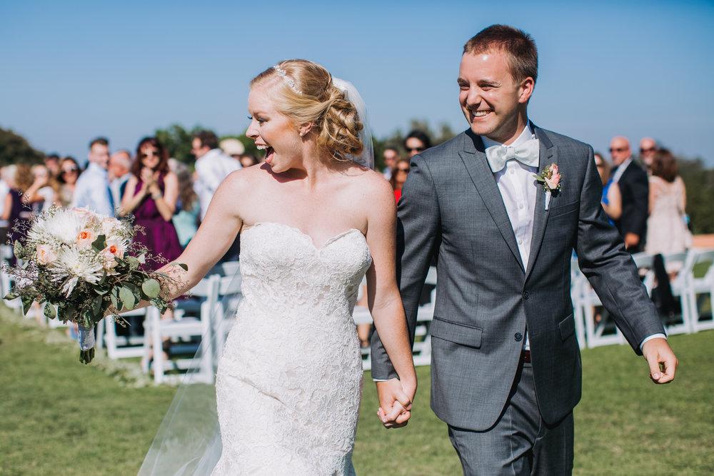 Jake-Kelly-Wedding-578.jpg