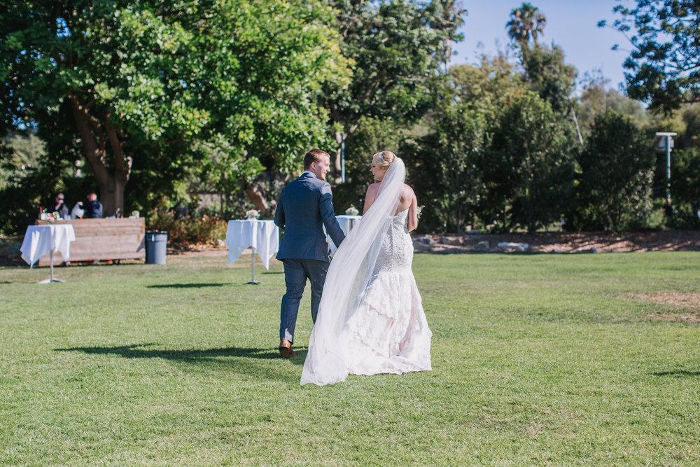 Jake-Kelly-Wedding-581.jpg