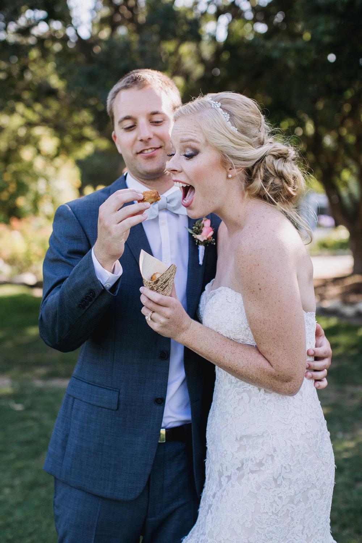 Jake-Kelly-Wedding-594.jpg