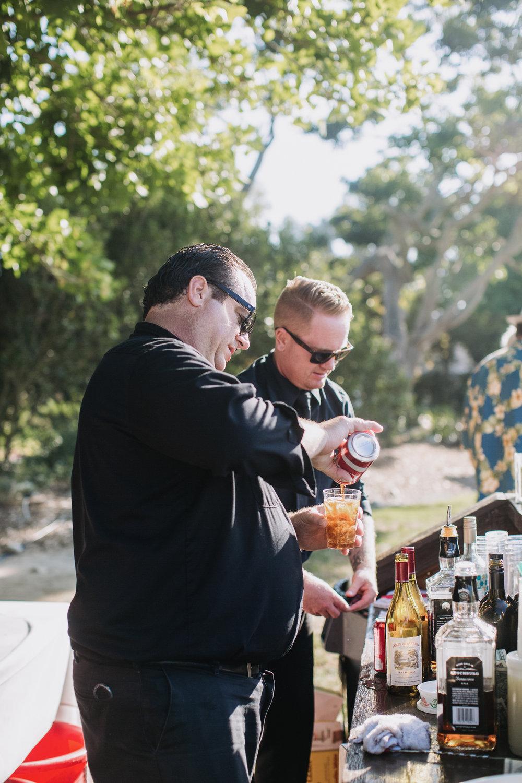 Jake-Kelly-Wedding-610.jpg