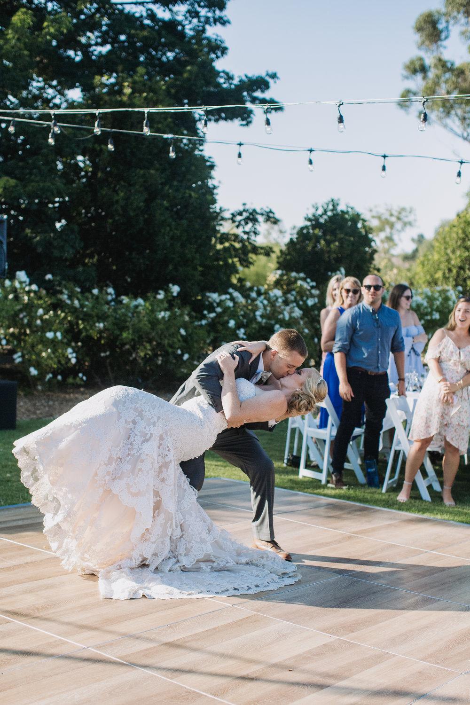 Jake-Kelly-Wedding-647.jpg