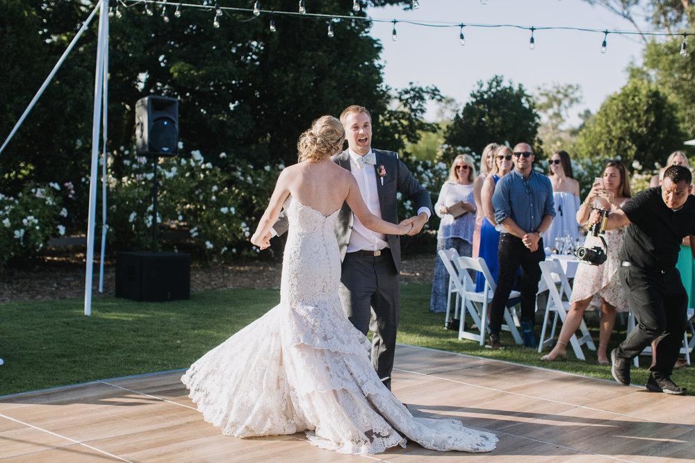 Jake-Kelly-Wedding-651.jpg
