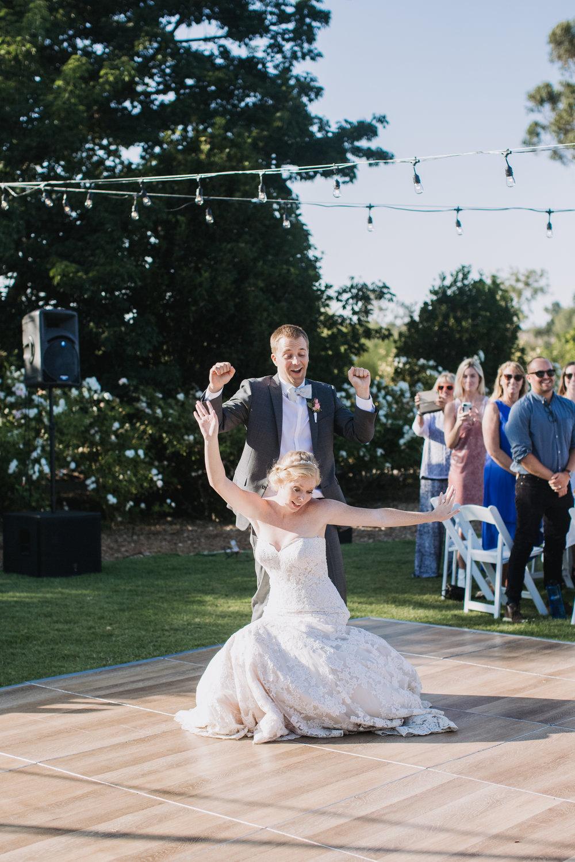 Jake-Kelly-Wedding-653.jpg