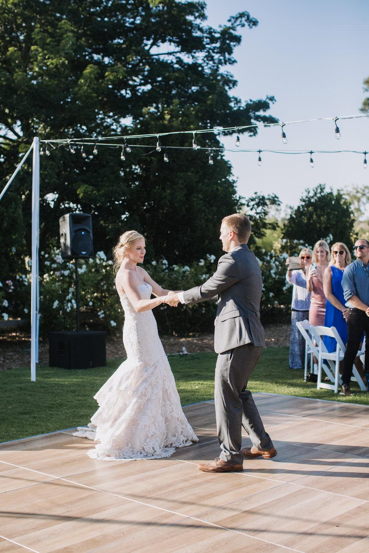 Jake-Kelly-Wedding-657.jpg