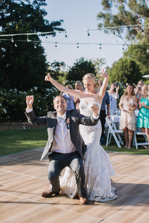 Jake-Kelly-Wedding-659.jpg