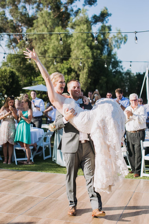Jake-Kelly-Wedding-663.jpg