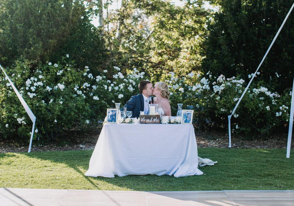 Jake-Kelly-Wedding-664.jpg