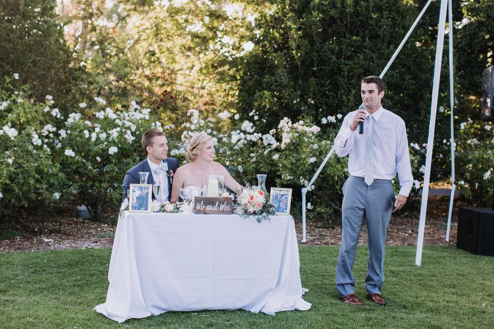 Jake-Kelly-Wedding-674.jpg
