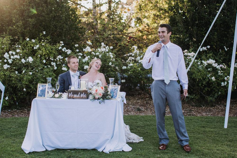 Jake-Kelly-Wedding-679.jpg